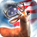 Deer Hunting Fever