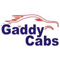 GaddyCabs