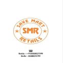 Save Mart Retails