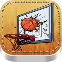 Basketball drills real fantasy
