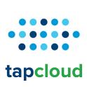 TapCloud Health