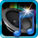 Loud Ringtones Free