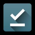 Tiny Issue Tracker