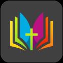 Tamil Bible app SathiyaVedham