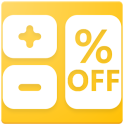 Discount & Sales Tax Calculator App