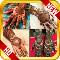 Mehndi Designs Book Offline Fancy Hand Foot Indian
