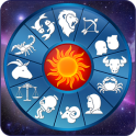 Daily Horoscope & Tarot Cards