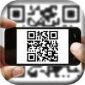 Qr Code Scanner Barcode Reader 2019 Free