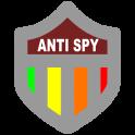Anti Spy for Paranoids