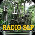 free San Luis Potosi radio