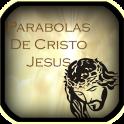Parabolas de jesus