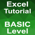 Excel BASIC Tutorial (how-to) Videos