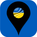 City Guide Ukraine