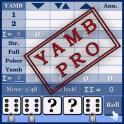 Yamb Standard Pro