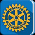 Rotary Tiruchengode