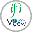 ifiView