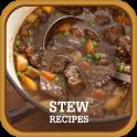 Stew Recipes