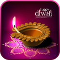 Diwali Aarti