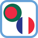 Bangla-French Learning App