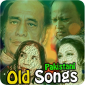 Pakistani Old Songs
