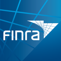 FINRA Events