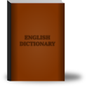 Dictionary-translate languages