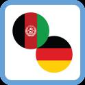Pashto-German Learning App