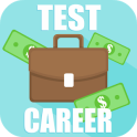 Test Career