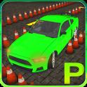Super Dr. Car Parking 2