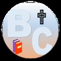 Holy Bible Companion