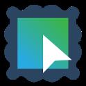App Sampler