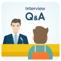 Interview Questions and Answers 2020
