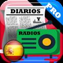 Radios Spain Online