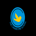 The Canary Pre School Bhopal