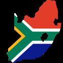 Legal Talk SA