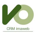 CRM_imaweb_VO