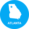 Atlanta Travel Guide, Tourism
