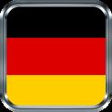 Radios in Deutschland
