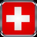 Radio-Schweiz