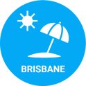 Brisbane Travel Guide, Tourism