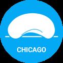 Chicago Travel Guide, Tourism