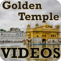 Golden Temple Kirtan VIDEOs