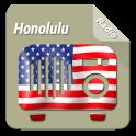 Honolulu USA Radio Stations