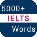 5000+ Ielts Words