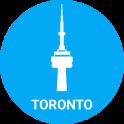 Toronto Travel Guide, Tourism