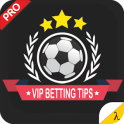 Betting Tips VIP - PRO