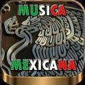 musica mexicana gratis