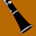 Clarinet Prompter