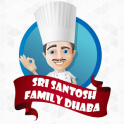 Sri Santosh Family Dhaba