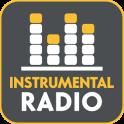 Instrumental Radio and Music